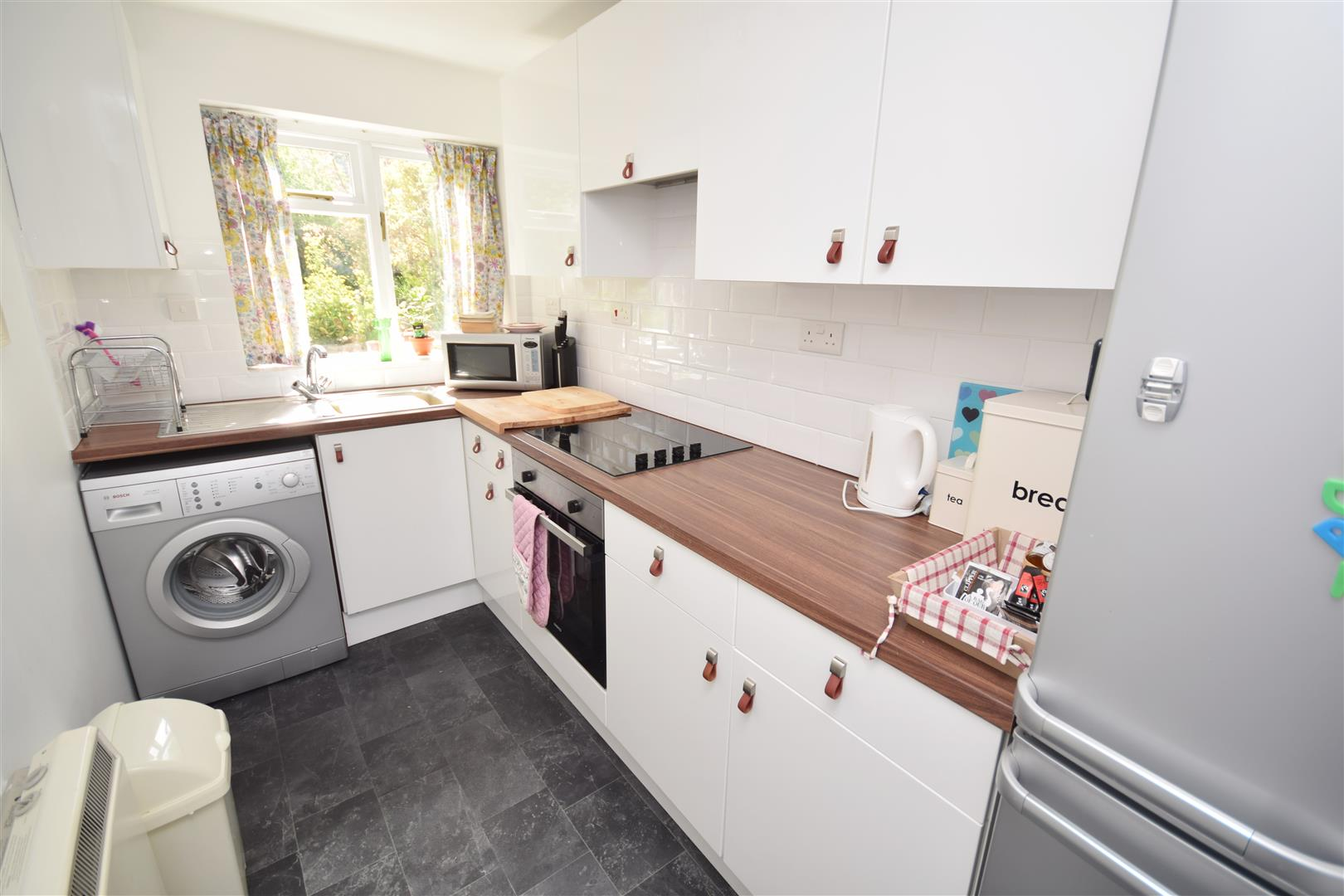 Greenbrae East, 2 Pitkellony Street, Muthill, Crieff, Perthshire, PH5 2AF, UK